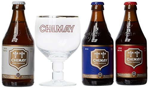 chimay-beer-gift-pack-33-cl