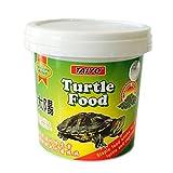 #7: Taiyo Turtle Food, 250 g