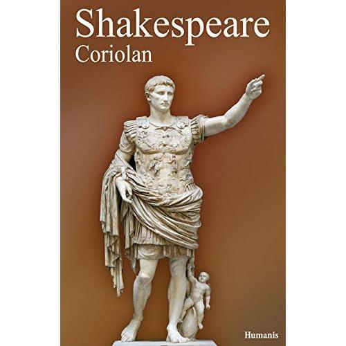 Coriolan (Shakespeare)