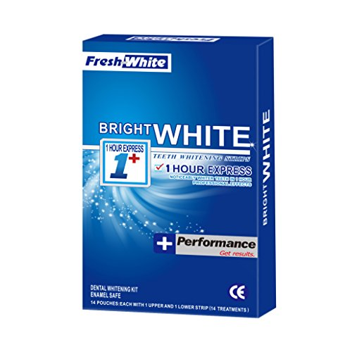 28-whitestrips-teeth-whitening-strips-advanced-non-slip-technology-professional-teeth-whitening-kit