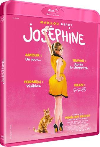 Joséphine [Edizione: Francia]