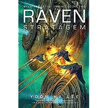 Raven Stratagem (Machineries of Empire Book 2) (English Edition)