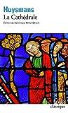ISBN 2070457907