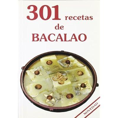 Manley Gage Pdf 301 Recetas De Bacalao Download