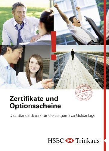 zertifikate-und-optionsscheine-german-edition