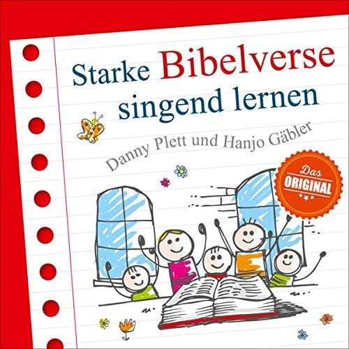 Starke Bibelverse singend lernen