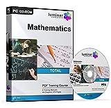 Luminar Software Education & Reference