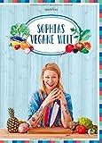 Sophias vegane Welt von Sophia Hoffmann