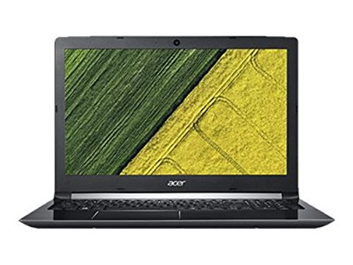 Price comparison product image Acer Aspire 5 Pro A517-51P-32XH Notebook i3-8130U SSD matt FHD Windows 10 Pro
