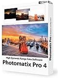 Photomatix Pro 4.1
