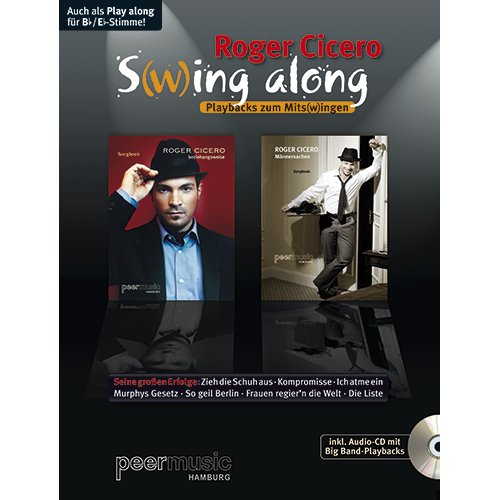 roger-cicero-swing-along-songbook-noten-playbacks