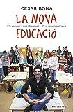 La nova educació : Els reptes i desafiaments d'un mestre d'avui