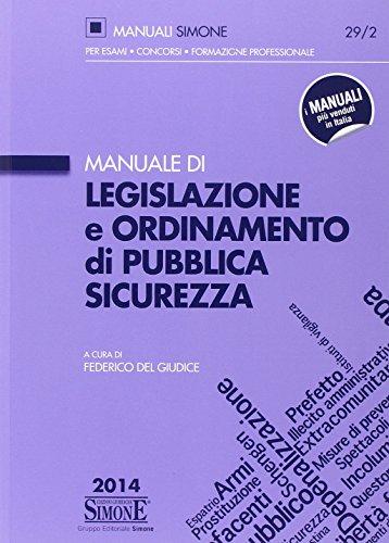 Depenalizzazione e sistema sanzionatorio amministrativo (Il timone) (Italian Edition)