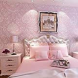 Papier peint autocollants muraux autocollants papier peint chambre à coucher salon...