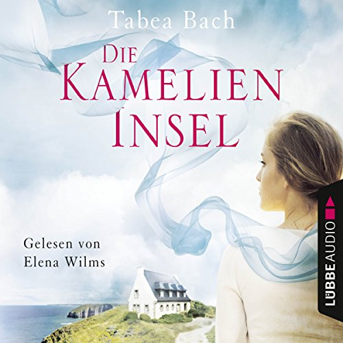 Buchseite und Rezensionen zu 'Die Kamelien-Insel (Kamelien-Insel 1)' von Tabea Bach