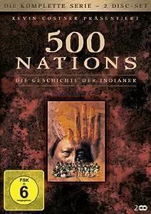 Nackt ureinwohner Ureinwohner Lyrics