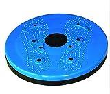 Twister Plattenmagnet Multifunktions-Heimfitness-Twister Platte Twister Platte Magnetsportgeräte