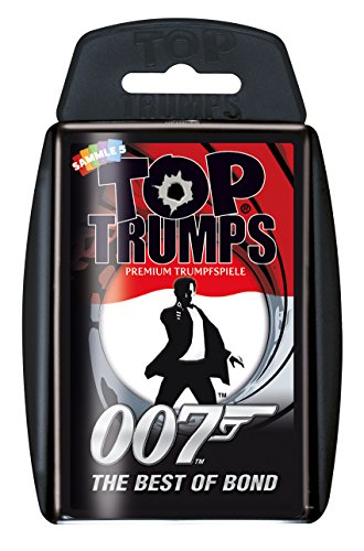 james-bond-card-game-top-trumps-best-of-007-german-version-winning-moves-playing-cards