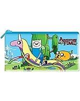 Anker Adventure Time Flat Pencil Case (Large)