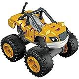 Blaze y los Monster Machines - Vehículo stripes