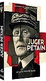 "Afficher ""Juger Pétain"""
