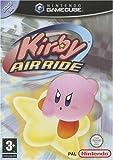 Kirby Air Ride - GameCube - PAL