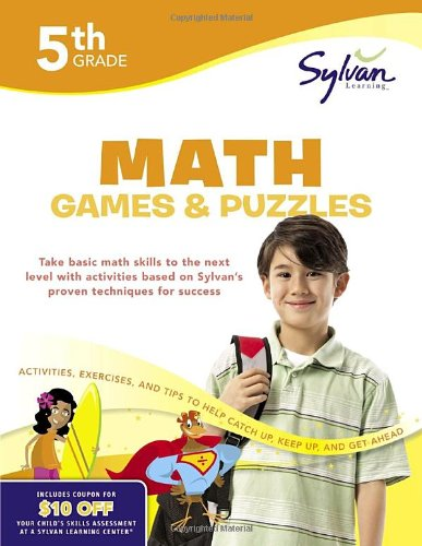 5th-grade-math-games-puzzles-sylvan-learning-center