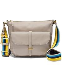 f4a6db12642a2 Suchergebnis auf Amazon.de für  Fossil...  Schuhe   Handtaschen