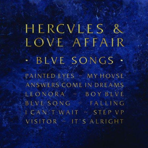 blue-songs