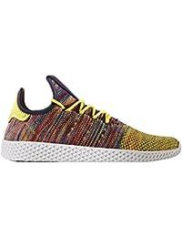 sports shoes 8e1d5 34b35 adidas Originals Pharrell Williams Tenni, Zapatillas para Hombre