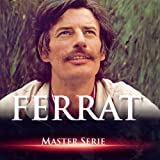 Master Serie : Jean Ferrat Vol. 2 - Edition remasterisée avec livret
