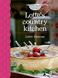 Lotte's Country Kitchen