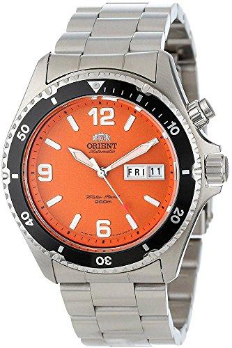 Reloj Orient – Mujer FEM65001MW