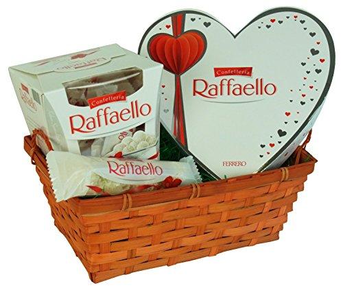 coffret-cadeau-saint-valentin-avec-ferrero-raffaello-avec-3-pices