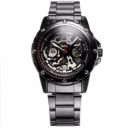 hommes-montres-mecaniques-automatiques-commercial-simple-metal-w0248