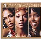 #1's Destiny's Child
