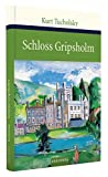 Schloss Gripsholm. Eine Sommergeschichte (Gro?e Klassiker zum kleinen Preis)