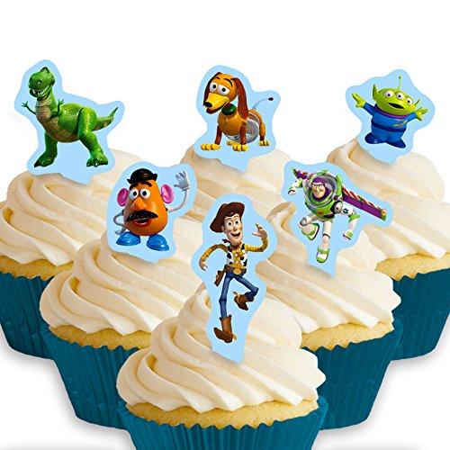 cakeshop-12-x-vorgeschnittene-und-essbare-disney-pixar-toy-story-kuchen-topper-tortenaufleger