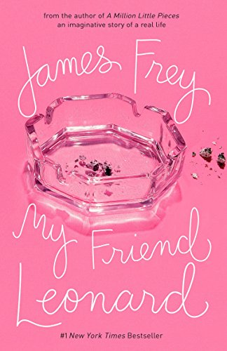 Read pdf my friend leonard pdf by james frey ebook hardcover version read my friend leonard online book by james frey full supports all version of your device includes pdf epub and kindle version all books format are fandeluxe Images