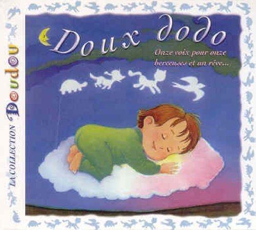 doux-dodo-by-doux-dodo-2009-04-07