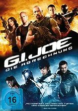 G.I. Joe: Die Abrechnung hier kaufen