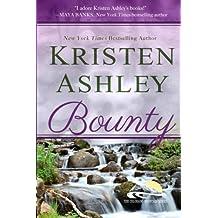 Bounty (Colorado Mountain Series) (Volume 7) by Kristen Ashley (2016-04-18)