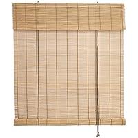 Beliebt Suchergebnis auf Amazon.de für: Bambusrollo 60 cm: Küche, Haushalt AC69