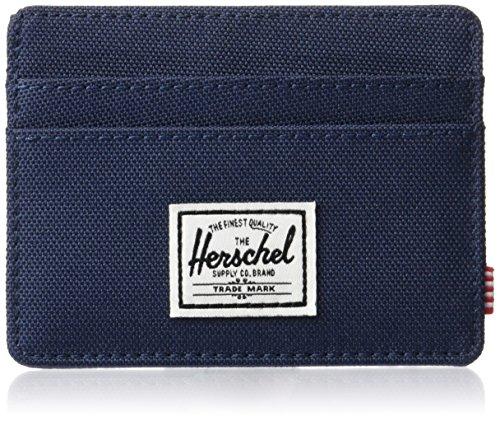 herschel-supply-co-charlie-rfid-wallet-navy