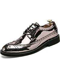 Herren Suchergebnis Suchergebnis Schuhe Schuhe Schuhe Auf FürBusiness Auf FürBusiness Auf Suchergebnis Herren FürBusiness KJT1clF
