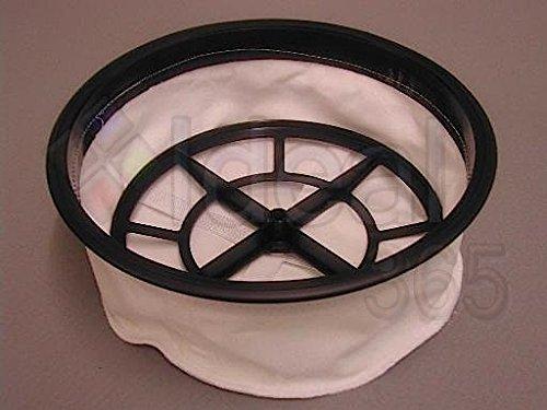 Numatic Filtres pour aspirateurs