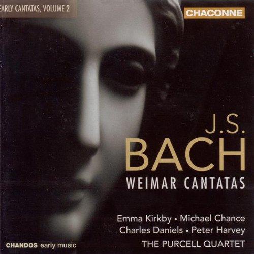 Komm, du susse Todesstunde, BWV 161: Recitative: Der Schluss ist schon gemacht (Alto)