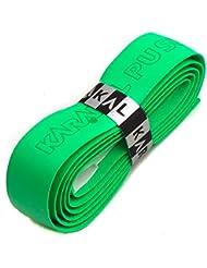 Karakal Poignée de rechange pour raquette de tennis de badminton ou squash en différentes couleurs