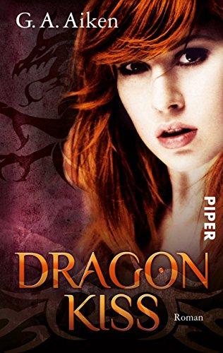 dragon-kiss-roman