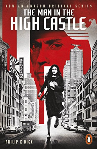 The Man in the High Castle (Penguin Modern Classics) Test